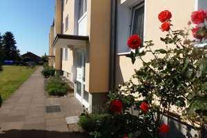 1 Zimmer Wohnung in Heidekreis