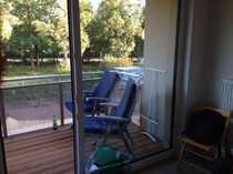 Bild Nette Mitbewohnerin für Wohnung in Potsdam,Eiche gesucht!