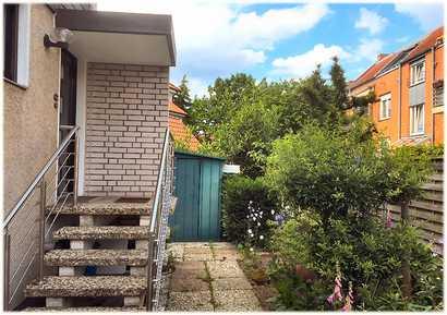 Haus Langenhagen