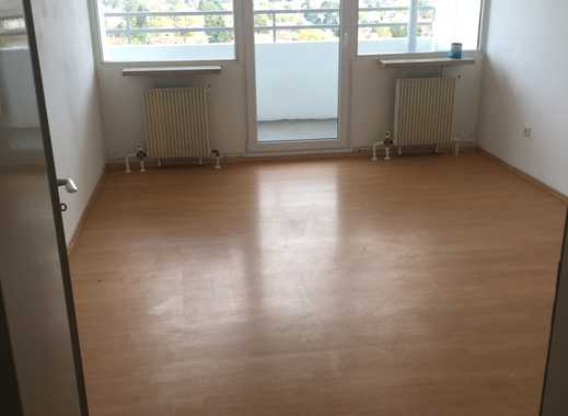 600 €, 58 m², 2 Zimmer