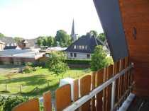 Wohnung Jevenstedt