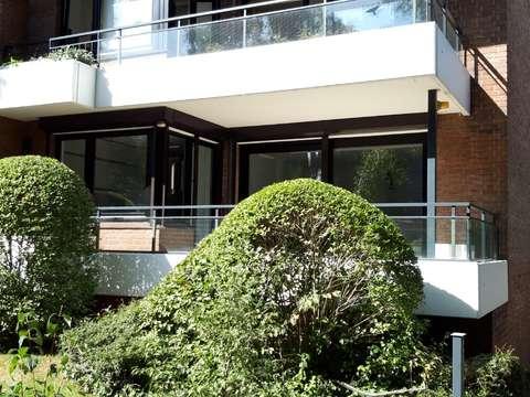 Fußboden Wohnung Vermisst ~ Erstbezug nach sanierung! tolle 3 zimmer wohnung mit 2 terrassen!