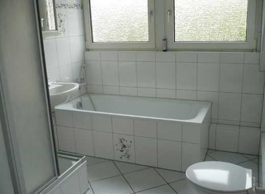 Attraktive 2-Zimmer-Wohnung zur Miete in Essen