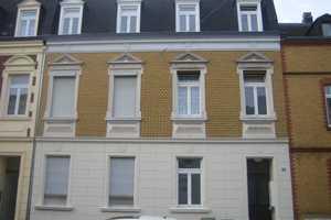 2 Zimmer Wohnung in Neuwied (Kreis)
