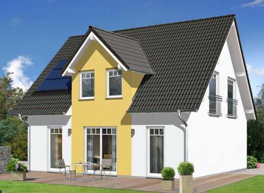 Ihr neues Haus auf Erbpachtgrundstück in Zeesen