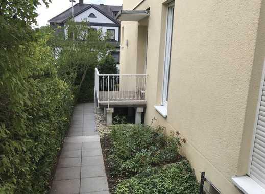 Großzügiges Haus zur Miete in St. Wendel