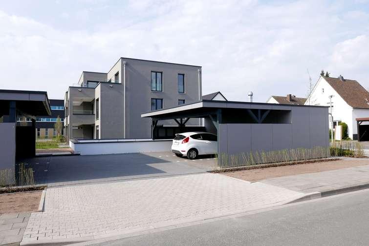 Titelbild_Carport-StrengersKam