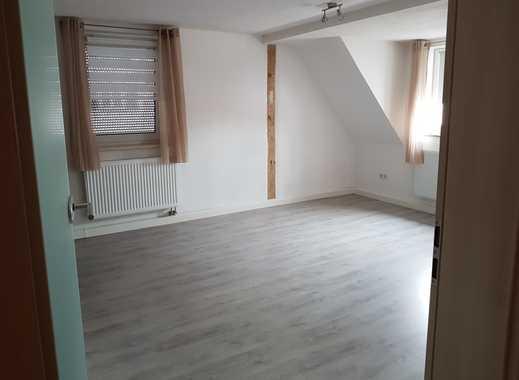 immobilien in sontheim an der brenz immobilienscout24. Black Bedroom Furniture Sets. Home Design Ideas