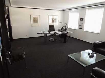 Büro Moers