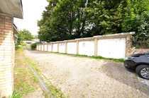 Garagenhof in Kiel-Friedrichsort möglicher Bauplatz