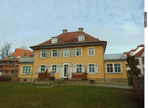 eigentumswohnung hildburghausen kreis immobilienscout24. Black Bedroom Furniture Sets. Home Design Ideas