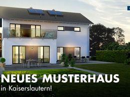 MH-Kaiserslautern