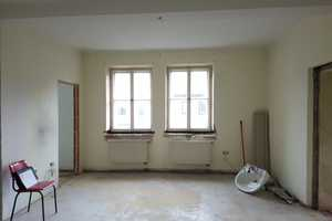 2 Zimmer Wohnung in Hildburghausen (Kreis)