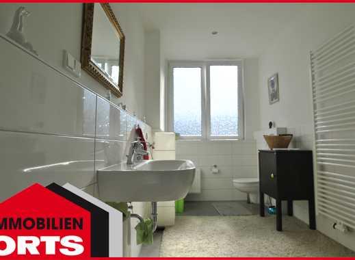 ORTS*** Schöne 1,5-Zimmer-Wohnung, in der Oberhausener Innenstadt, ruhig gelegen***