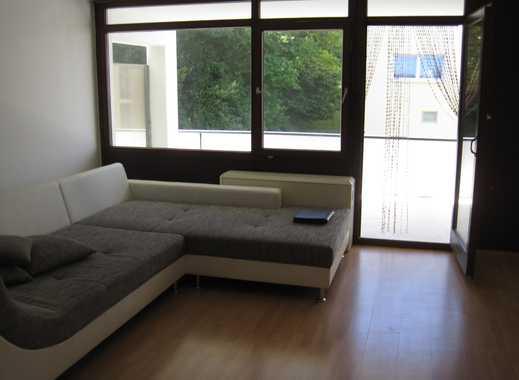 wohnung mieten ostalbkreis immobilienscout24. Black Bedroom Furniture Sets. Home Design Ideas