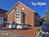 Anlage Mehrfamilienhaus Hörstel Top Zustand