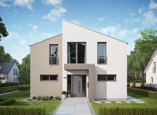 Individuell und modern! Bauen Sie Ihr Traumhaus in Kreuzau