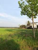 Baugrundstück zwischen Feldberg und Lychen
