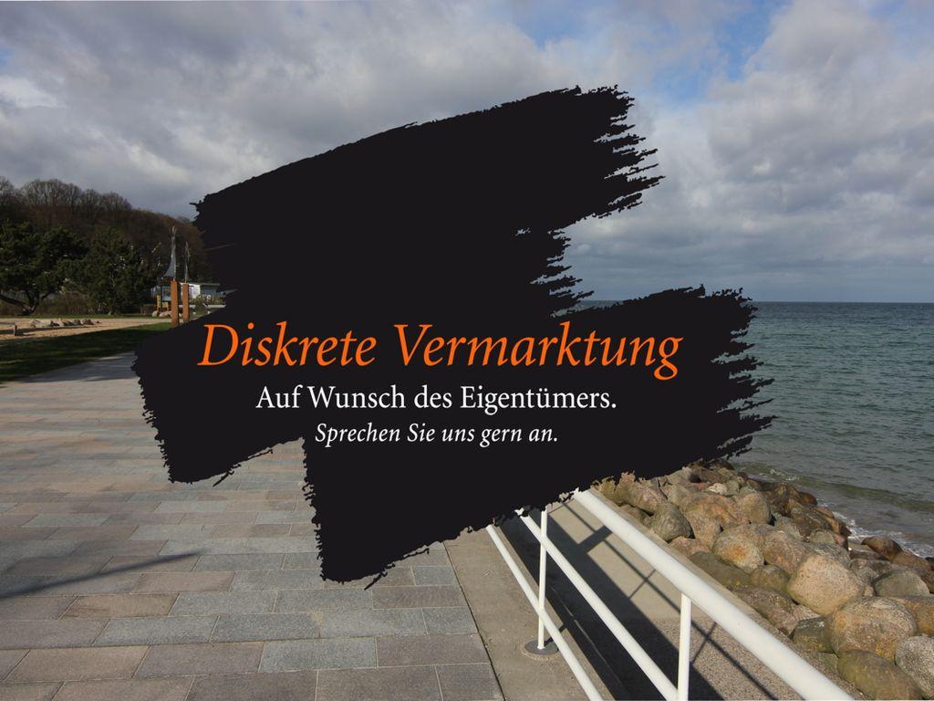 DC_Diskrete Verm