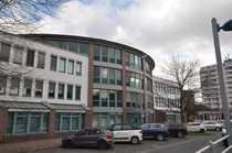 Provisionfreies schickes neu renoviertes Büro
