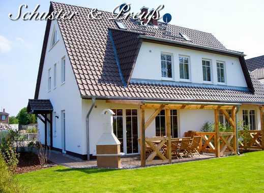 haus kaufen in zinnowitz immobilienscout24. Black Bedroom Furniture Sets. Home Design Ideas