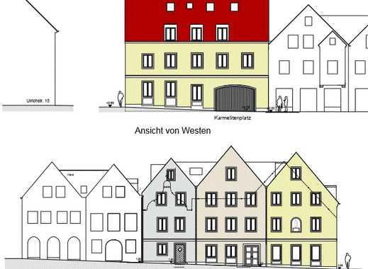 wohnung mieten kelheim kreis immobilienscout24. Black Bedroom Furniture Sets. Home Design Ideas