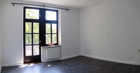 Großzügige 3.5 Zimmer Wohnung in Top-Lage in Nikolausberg (Würzburg)