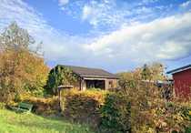 Wochenendhaus mit 267 m² Eigenland