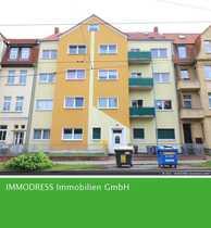 Traumhafte Dachgeschosswohnung als solide Kapitalanlage