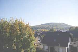 3 Zimmer Wohnung in Höxter (Kreis)