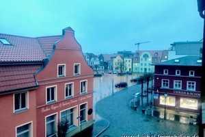 3 Zimmer Wohnung in Nordvorpommern (Kreis)
