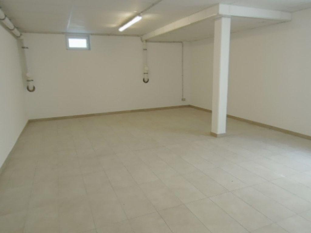 HR mit 42,35 m²