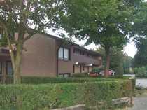 2 ZKB Balkon in Neuenhaus-Veldhausen