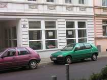 Büro Magdeburg