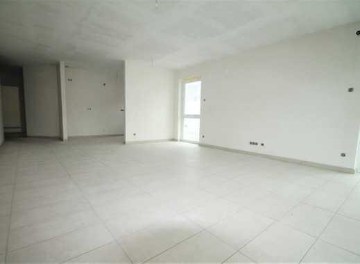 immobilien in schwelm immobilienscout24. Black Bedroom Furniture Sets. Home Design Ideas