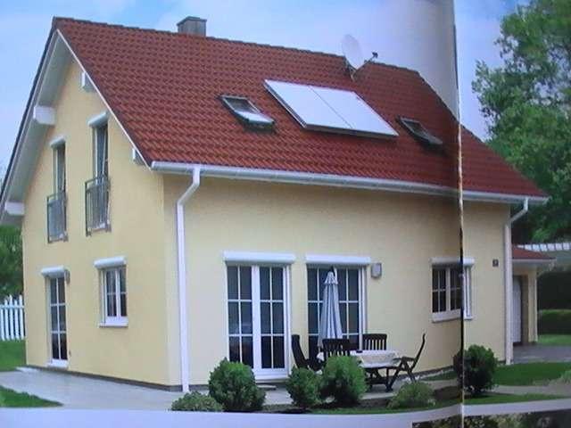 Haus Langquaid