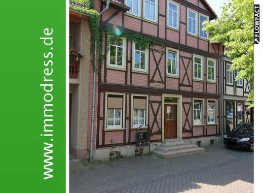 mehrfamilienhaus halberstadt harz kreis angebote. Black Bedroom Furniture Sets. Home Design Ideas