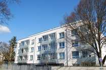 Großzügige 2-Zimmer-Seniorenservicewohnung mit Dachterrasse in Nürnberg