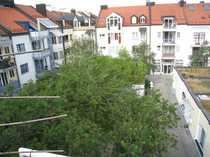 Großzügige Dachgeschoss-Galeriewohnung im Ortskern von
