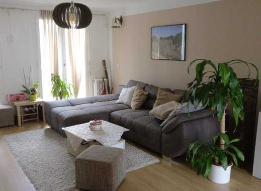Traumhafte 2,5-Zimmer-Wohnung direkt am Park (Beschreibung beachten)