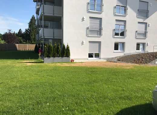 Schöne vier Zimmer Wohnung in Lindau (Bodensee) (Kreis), Weiler-Simmerberg