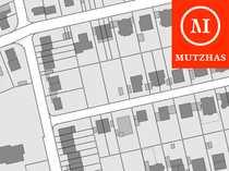 MUTZHAS - Baugrundstück in Trudering