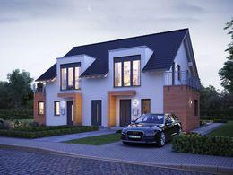 Doppelhaus2