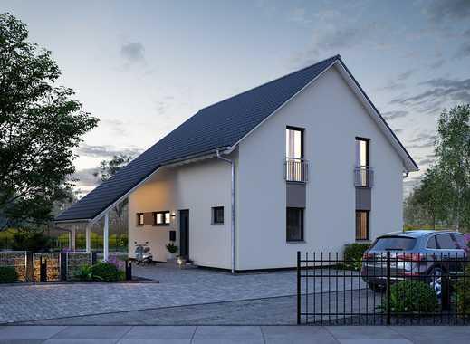 Ein Haus - so viele Möglichkeiten