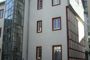 1 Zimmer Wohnung in Rhein-Hunsrück-Kreis