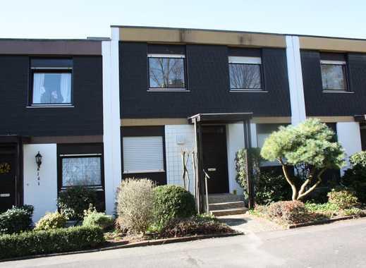 haus kaufen in schweinfurt immobilienscout24. Black Bedroom Furniture Sets. Home Design Ideas