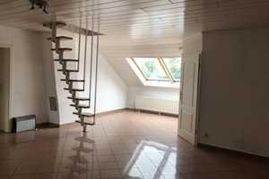 5 Zimmer Wohnung in Karlsruhe