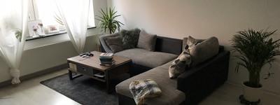 Schöne 3 Zimmer Wohnung, ruhige Lage