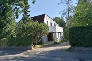 2 Zimmer Wohnung in Rendsburg-Eckernförde (Kreis)