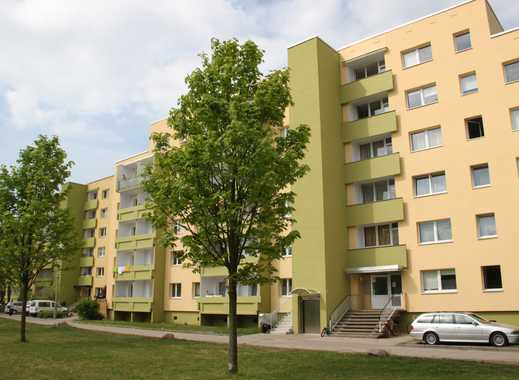 Attraktive Appartements mit Einbauküchen im Erstbezug nach Sanierung!!!